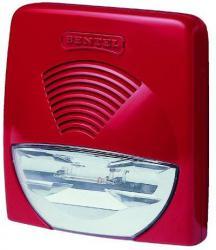 HS900_rossa